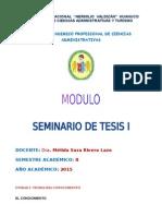 MODULO DE SEMINARIO DE TESIS I.docx