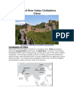 read 6-1 3 6-1 4 6-3 3 ancient china revised-1