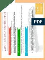 ¿que es una estructura.pdf