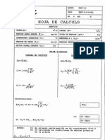 Formulas calculo Valv.Control.pdf