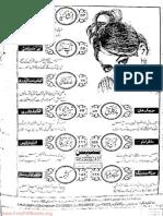 2015 pdf jasoosi digest november