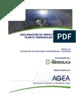 ANEXO+5a+-+PTME+Estimacion+emisiones