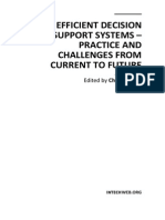 Efficient_Decision_Support_Systems_-_Practice_and_Challenges_From_Current_to_Future.pdf
