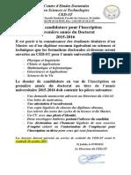 Appelàcandidatuer2015-2016.pdf