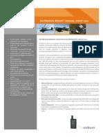 TESAM-shout-nano-brochure.pdf