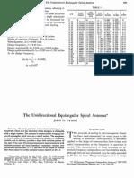 The_unidirectional_equiangular_spiral_antenna-o7V.pdf