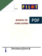 8._Manual_de_Forecasting.pdf