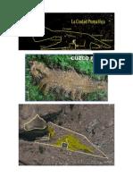 indecopi imagenes de puma.docx
