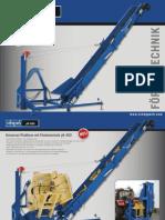 Prospekt Pft-450 A4-Quer 2014-02 Tab