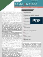Notícias de Alvalade 3 - Dezembro 2007