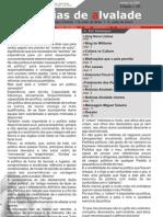 Notícias de Alvalade 6 - Janeiro 2008