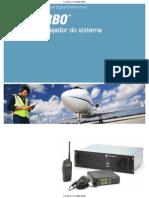Manual Para Planificar um sistema MOTOTRBO.pdf