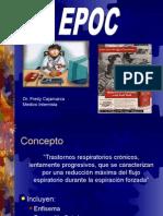 EPOC.ppt