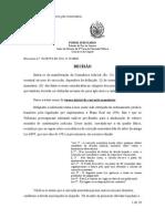28 11 2012 13-42-37 Fazenda Publica Juros Moratorios e Correcao Monetaria Termo a Quo