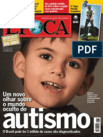 autismo-revista