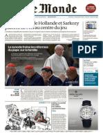Le_Monde_23_Octobre_2015.pdf