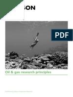 Green_oil_research_principles_100215 (1).pdf