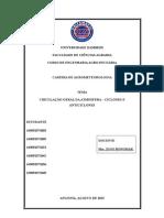 W de Agrometeorologia.docx