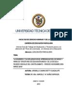 EPS62.pdf