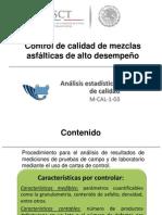 20 Cartas de control.pdf