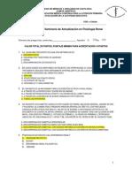 EXAMEN RESUELTO FISIOLOGIA RENAL.pdf