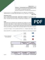 Costos Conjuntos by Caleb Moisés