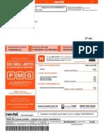 Fatura (1).pdf