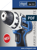 Prospekt Akku-Handgeräte 148x148 2013-10 Web