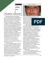 Revista 9 5 2015_nenati