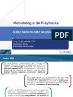 Taller BPM - Teoria Dia 1.pdf