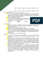 Medicina - Regolette Di Chirurgia (eBook - Med - Ita)