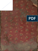 Sukh Sagar Bhagavata Purana Hindi Translation 1897 - Munshi Nawal Kishor Press_Part1.pdf