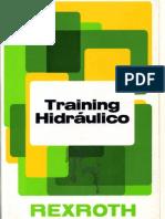 traininghidraulico rexroth.pdf