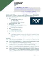 PRACTICA PARA QUE ENTREGUEN.doc