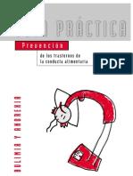 001_prevencion_trastornos