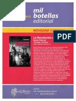 milbotellas catalogo-2015