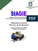 Manual de Docente Ing.ev-2.0