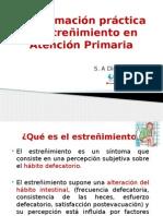 Estreñimientoprimaria2015