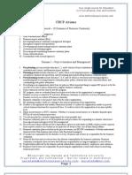 CBCP Axioms 3 19 10 TechnoDyned v1