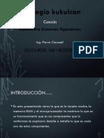 operacion de equipos_1.pdf