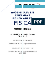 referencias energias renovables