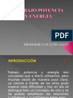 Trabajoyenergia Fisica Final