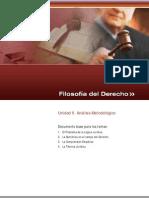 FILOSOFIADER_u2 (1).pdf