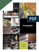 Wonderbuffet-Freestanding.pdf