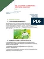 ANALISIS DE ANTROPOLOGIA ECONOMICA.docx