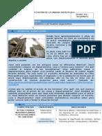 MAT - Planificación Unidad 6 - 1er Grado.docx