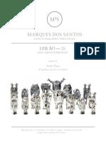 Marques Dos Santos 26