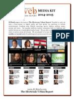 EUR General Media Kit1 2014 2015 FinalREV-2