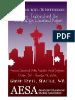 2012_AESA-Booklet.pdf