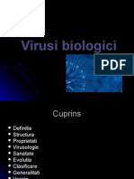Virusi biologici.ppt